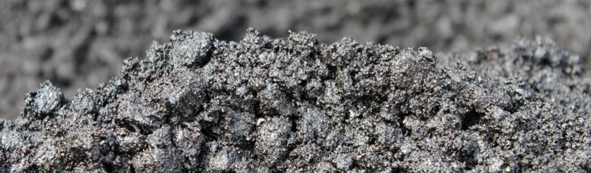 beton_granit